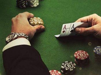 Bermain Judi Live Casino Terbaik Dari HP