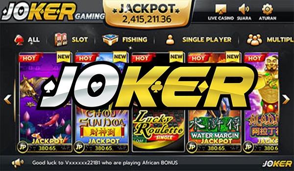 Mengenal Jenis Mesin Slot Online Bisa Menghasilkan Kemenangan